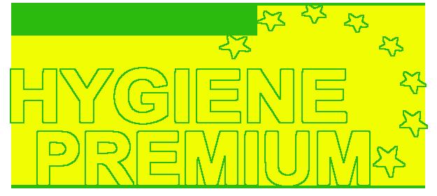 Hygiene Premium